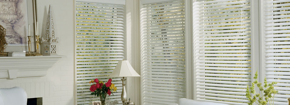 Blinds blinds repair fix my blinds do it yourself blind shade repair fix fixmyblindsfixmyblinds mini blind wood blind title fix my blinds author solutioingenieria Gallery